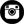 instagram-icon-24px