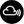 mixcloud-icon-24px