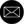 newsletter-icon-24px